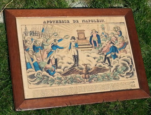 ob_4fb8f5_l-apotheose-de-napoleon-gravure-lithographie-tabl