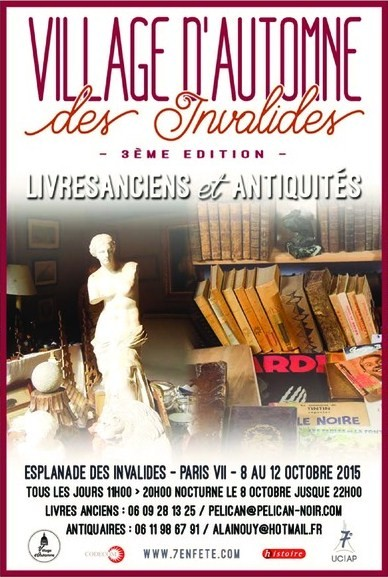 7enfete-livres-antiquites-flyers-rv-web_1-page1