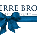 Cheque cadeau Bleu (1)