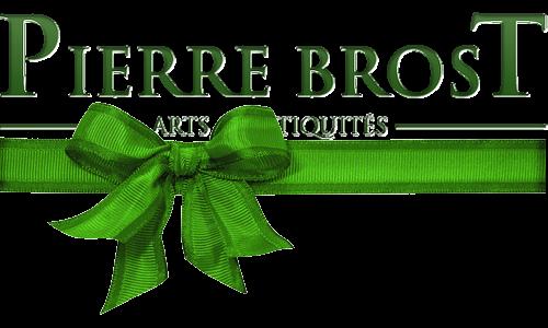Cheque cadeau Vert