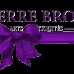 Cheque cadeau Violet