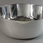 Saladier en métal argenté (2) (FILEminimizer)