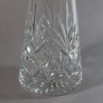 carafe cristal saint louis modele massenet (3)
