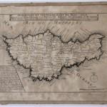 carte-xviiie-siecle-belle-ile-isle-en-mer-bretagne-morbihan-1