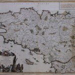 carte-bretagne-xviiie-siecle-epoque-louis-xv-gravure-robert-1