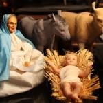 grands-santons-creche-noel-berger-rois-mages-marie-joseph-jesus-moutons-boeuf-ane-terre-cuite-5