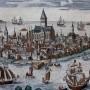 gravue-estampe-saint-malo-aquarelle-xviie-siecle-bretagne-ross-1647-1