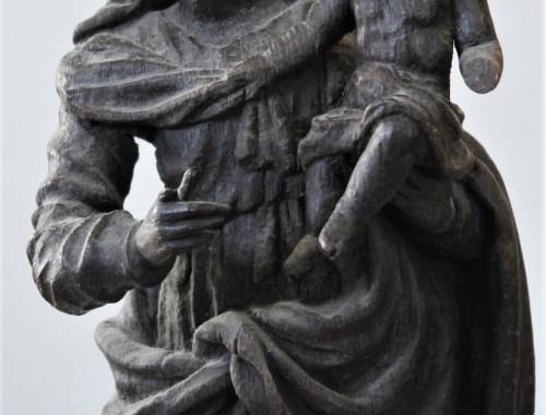 vierge-a-lenfant-saint-marie-sculpture-statut-objet-religieux-bois-sculpte-xviiie-siecle-epoque-regence-louis-xv-3