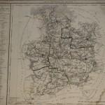 carte-bretagne-ille-et-vilaine-rennes-cote-du-nord-darmor-morbihan-gravure-xviiie-siecle-estampe-7