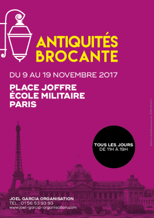 Antiquité-joffre-fall2017-A4 (1)