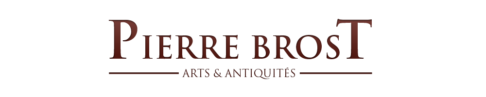 Logo Magasin Pierre Brost