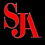 sja-logo2-e1395858999351
