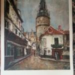 ob_0346e4_bourgogne-affiche-ancienne-de-la-sncf-par-l-artis