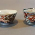 ob_fbbc63_2-petites-coupes-a-sorbet-en-porcelaine-de-chine