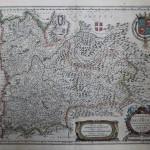 carte du dauphiné grenoble alpes savoie  (3)