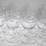 ob_39467a_verre-en-cristal-importante-serie-a-pieds-ancien-
