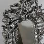 Miroir de table) (1)