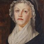 portrait Marie Antoinette (4) (FILEminimizer)
