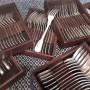 menagere argent massif filet poincon minerve couvert cuilleres fourchette poisson couteaux (1)