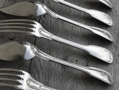 menagere-couverts-fourchette-cuillere-a-soupe-argent-massif-minerve-poincon-modele-au-filet-chinon-3