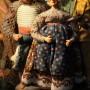 grands-santons-creche-noel-berger-rois-mages-marie-joseph-jesus-moutons-boeuf-ane-terre-cuite-11