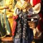 grands-santons-creche-noel-berger-rois-mages-marie-joseph-jesus-moutons-boeuf-ane-terre-cuite-12