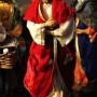 grands-santons-creche-noel-berger-rois-mages-marie-joseph-jesus-moutons-boeuf-ane-terre-cuite-13