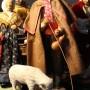 grands-santons-creche-noel-berger-rois-mages-marie-joseph-jesus-moutons-boeuf-ane-terre-cuite-2