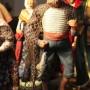 grands-santons-creche-noel-berger-rois-mages-marie-joseph-jesus-moutons-boeuf-ane-terre-cuite-9