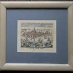 gravue-estampe-saint-malo-aquarelle-xviie-siecle-bretagne-ross-1647-3