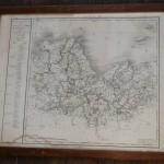 carte-bretagne-cote-du-nord-darmor-morbihan-gravure-xviiie-siecle-estampe-2