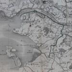 carte-bretagne-loire-atlantique-inferieure-ille-et-vilaine-rennes-cote-du-nord-darmor-morbihan-gravure-xviiie-siecle-estampe-13