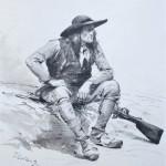 le chouan guerre de vendée julien le blant dessin (3)