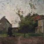 Joseph BAIL Curé binant (2)