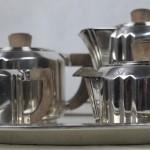 service a thé art déco christofle palissandre luc lanel (3)